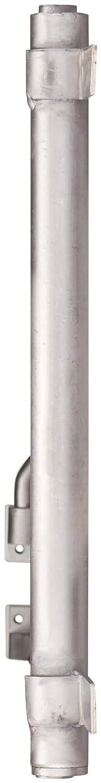 Spectra Premium 7-4513 A//C Condenser