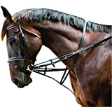 KINCADE WEB GERMAN MARTINGALE SET