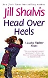 img - for Head Over Heels (A Lucky Harbor Novel) book / textbook / text book