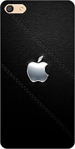 buy popular 184ce eed54 Vivo Y55L Back Cover, Designer Printed Back Case Cover: Amazon.in ...