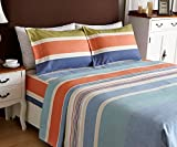 BESTLINESTOYOU Bed Sheet