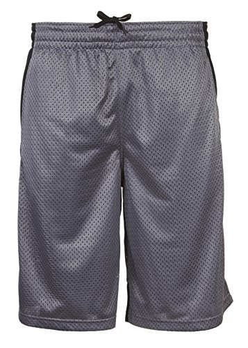 Spalding Active Athletic Basketball Shorts
