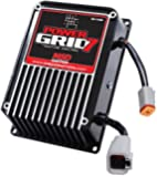 MSD 7720 Power Grid System Ignition Box