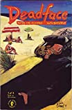 #2: DEADFACE DOING THE ISLANDS WITH BACCHUS 1-3 E. Campbell