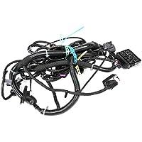 ACDelco 22882729 GM Original Equipment Headlight Wiring Harness