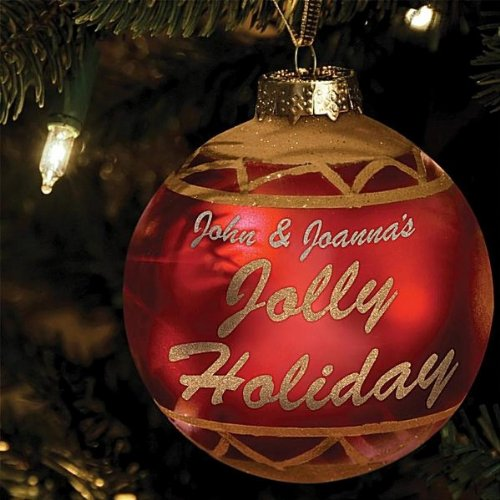 christmas waltz merry christmas darling
