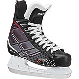 Tour Hockey XLT54-10 Senior FB-225 Ice Hockey Skate