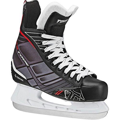 - Tour Hockey XLT54-05 Senior FB-225 Ice Hockey Skate