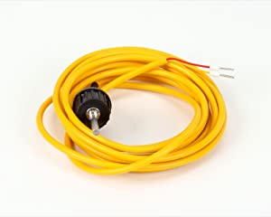 Alto Shaam PR-33751 Probe,Thermocouple