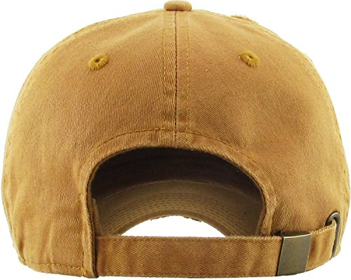 640ea1a3 KBSV-042 Tim Alien Vintage Dad Hat Baseball Cap Polo Style Adjustable <  Shops < Clothing, Shoes & Jewelry - tibs