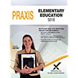 2017 Praxis Elementary Education: Content Knowledge (5018)