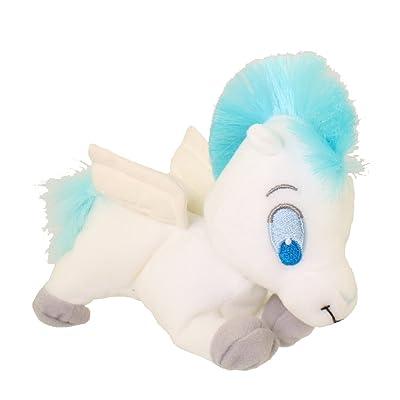 Pegasus - Hercules - Disney Mini Bean Bag Plush: Toys & Games