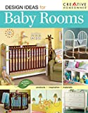 nursery decorating ideas Design Ideas for Baby Rooms (Home Decorating)