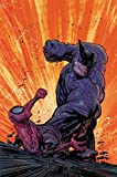 img - for Clone Conspiracy Omega book / textbook / text book