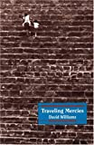 Traveling Mercies, David Williams, 0914086987