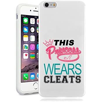 cool iphone 6 case for girls