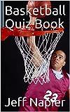 Basketball Quiz Book