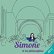 Exercice anti-sexismes 4 : Se refaire une culture (Simone et les philosophes 12) |  Simone