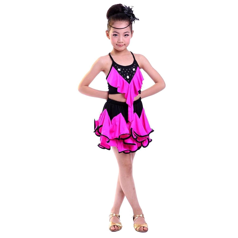 Único Los Gordos Vestidos De Baile Foto - Ideas de Estilos de ...
