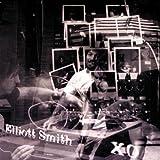 Elliott Smith - Bled white