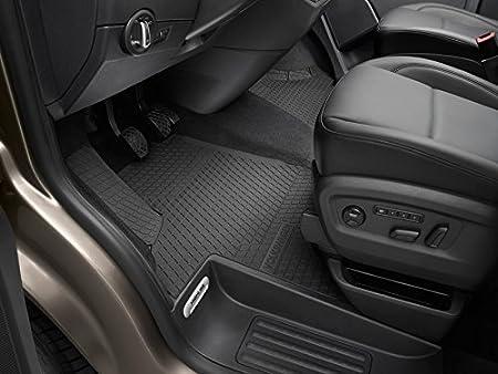Volkswagen 7h1061502b82v Lot De 2 Tapis De Sol En Auto
