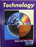 Technology 9780827350984