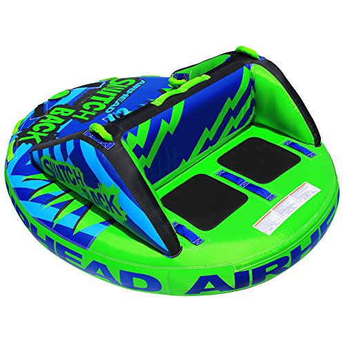 Airhead Switchback 4 Rider Tube