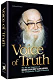 Voice of Truth, Libby Lazewnik, 1578195012