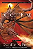 DragonFire (Dragon Keepers Chronicles, Book 4): A Novel (DragonKeeper Chronicles)