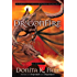 DragonFire (Dragon Keepers Chronicles, Book 4) (DragonKeeper Chronicles)