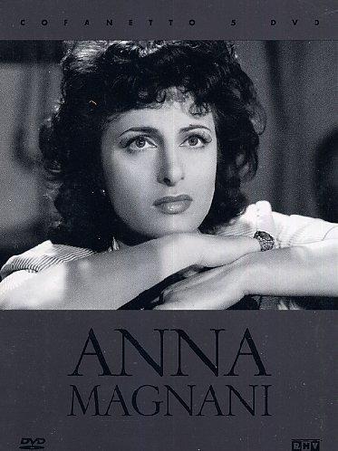 Imagini pentru anna magnani photos