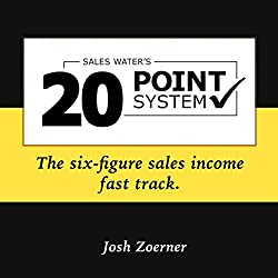 The 20 Point System