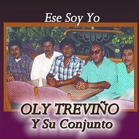 Amazon.com: Ese Soy Yo: Oly Trevino Y Su Conjunto: MP3 ...
