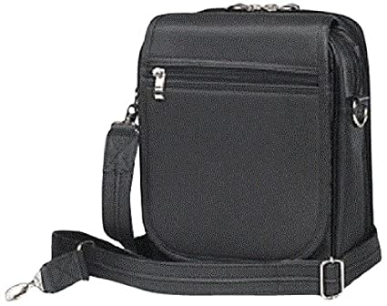 ebfcafe1897b GTM Gun Tote'n Mamas Concealed Carry Urban Shoulder Bag