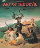 Art of the Devil, Arturo Graf, 1844846466