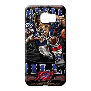 samsung galaxy s6 covers Special series phone cover skin buffalo bills nfl football