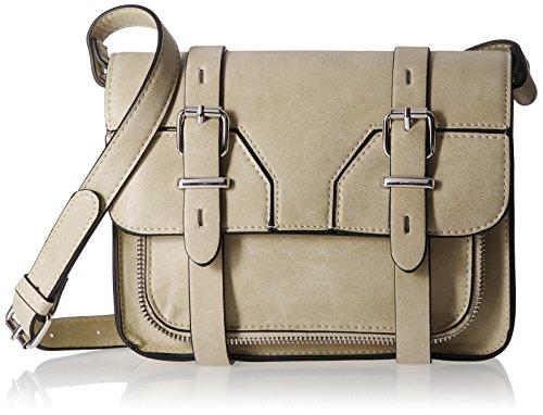 Madden Girls MGSPOTZZ Crossbody Bag, - Madden Girl Crossbody Bag