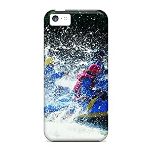 Xdn336EVxo Fashionable Phone Case For Iphone 5c With High Grade Design