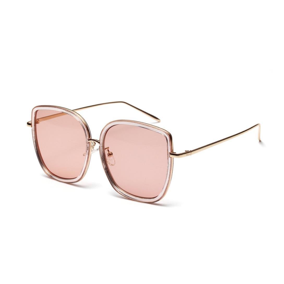 7c965b2038 Amazon.com  Sunglasses for man women