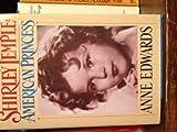 Shirley Temple:American Princess