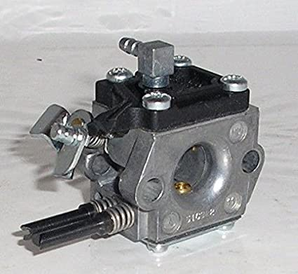 Stihl 032 032AV Replacement Carburetor OEM Quality Replaces Stihl Part 1113 120 0694Ships From USA