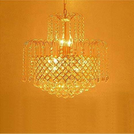Las modernas técnicas de The Chandelier Lighting de Crystal ...
