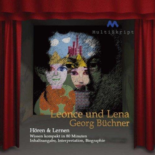 Leonce und Lena (Hören & Lernen)