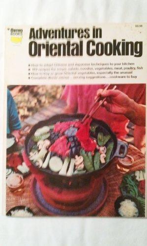 oriental cooking - 8