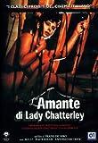 L'Amante di Lady Chatterley [Italia] [DVD]