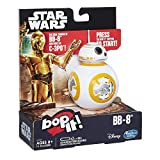 Image of Bop It! Star Wars BB-8 Edition Game