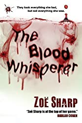 The Blood Whisperer