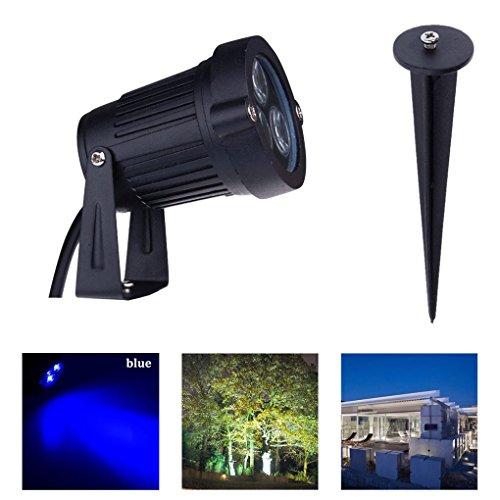 Focus Landscape Lighting Products