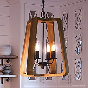 51I4tWEuRgL._SS300_ 100+ Beautiful Nautical Themed Chandeliers For 2020