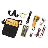 Fluke - 4296018 FLUKE-116/62 MAX+ Kit
